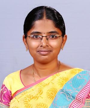 Ms.M.Mynavathi