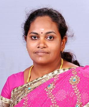 Ms.R.Kalaivani