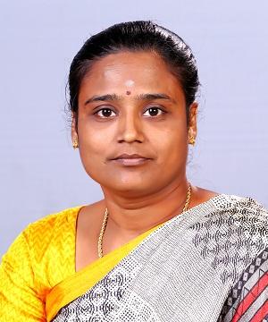 Dr.G.Puvaneswari (Sr Gr.)