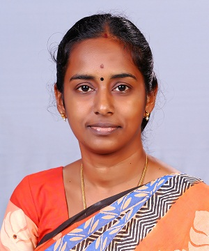 Ms.K.M.Priya