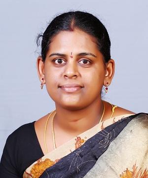 Dr.V.Jayanthi