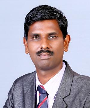 Dr.T.Balakumaran