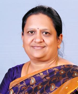 Ms.P.Chitra