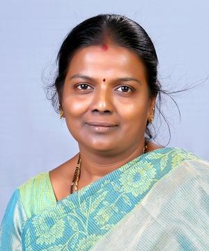 Dr.A.Rajeswari