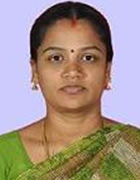 Ms.S.Rathnapriya