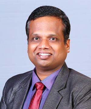 Mr.N.Selvamuthukumaran