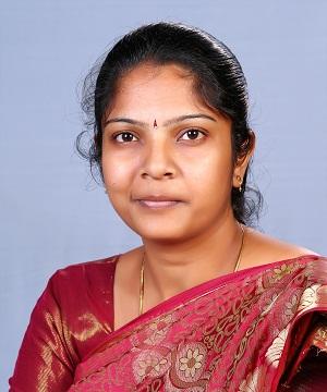 Ms.M.Ramya