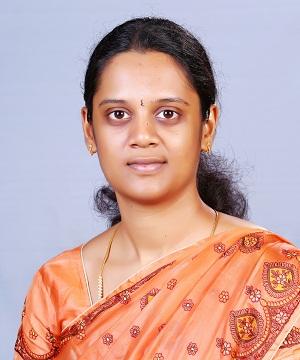 Ms.R.Sowndharya Rani