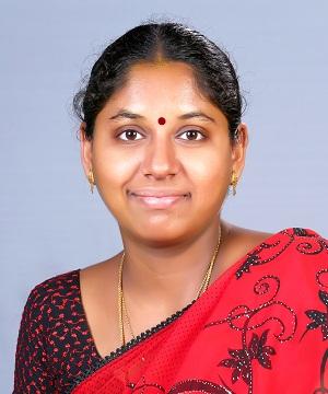 Ms.S.Dhanalakshmi