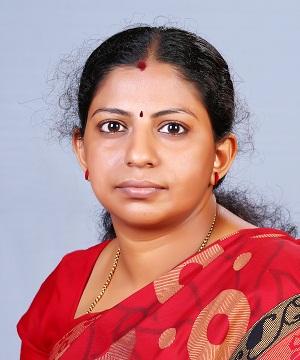 Ms.S.Bala Dhanalakshmi