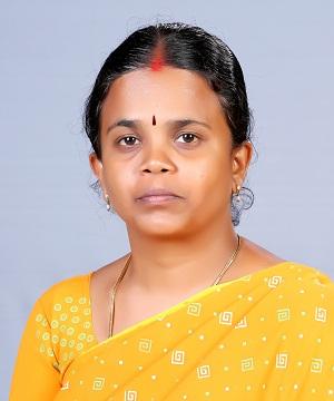 Dr.B.Premalatha