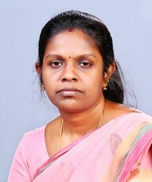 Ms.B.Bhuvaneshwari