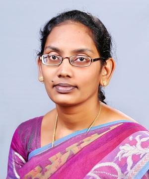 Ms.M.Abitha Thangam