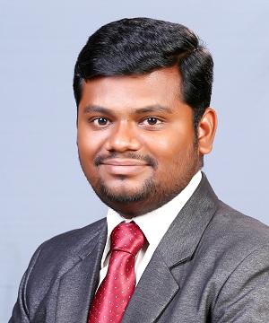 Dr.R.Sathiskumar