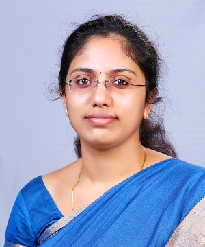 Ms.R.Sandhiya