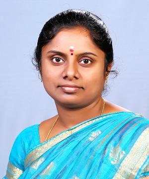 Dr.N.Anithadevi