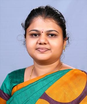 Ms.G.Thilagavathi