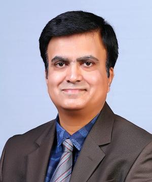 Dr.R.Ashok Kumar
