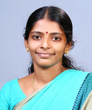 Ms.S.Rajasree