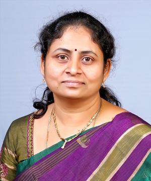 Dr.A.Kannammal