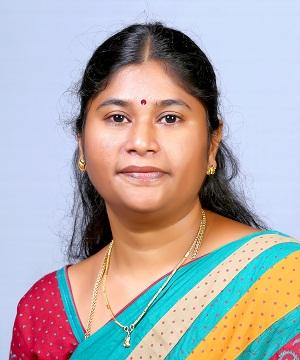 Ms.M.Srividhya