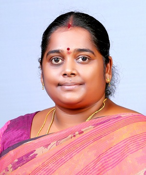 Dr.M.Sujithra