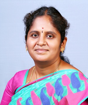 Ms.D.Anandhi