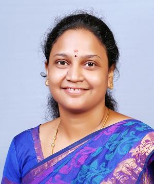 Ms.M.Umarani