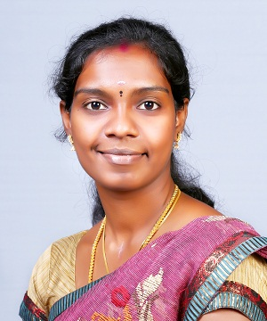 Ms.R.Pavithra