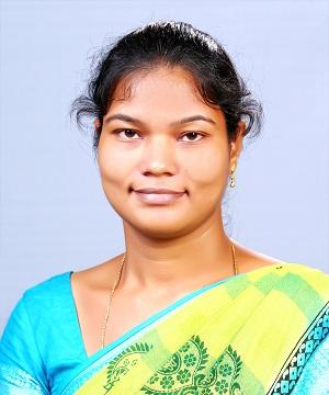 Ms.A.G.Aruna