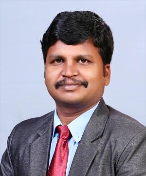 Dr.M.Marimuthu