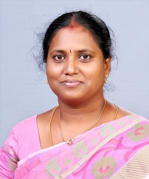 Ms.J.Rathika