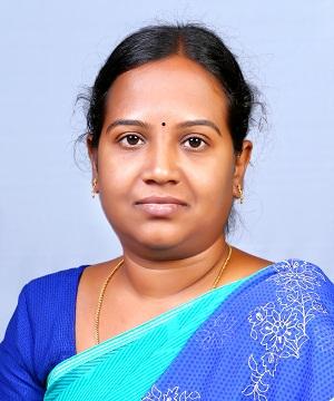 Dr.D.Sudha Devi