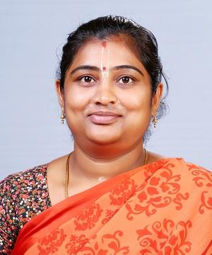 Ms.C.Sathya