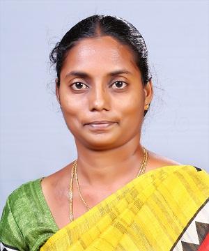 Ms.S.Deivarani