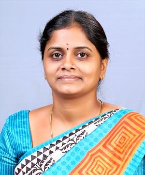 Ms.N.Priya