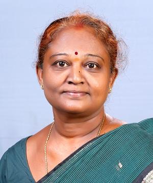 Dr.S.Sikappi (Sr.Grade)