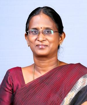 Dr.K.Sakthi Mala