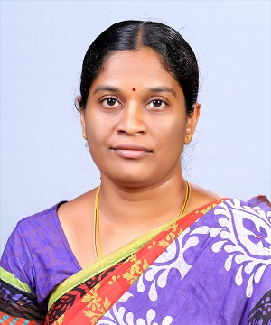 Ms.S.Gayathri Devi