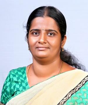 Ms.S.Chandia