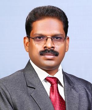 Dr.M.Thirumarimurugan
