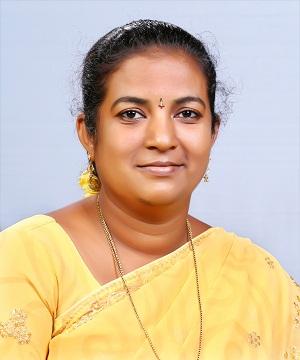 Dr.N.Yamuna Devi (Sr.Grade)