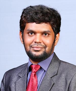 Dr.E.Arul