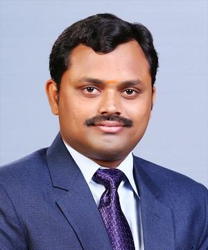 Mr.P.Babu