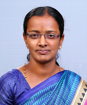 Dr.V.Savithri