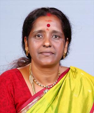 Dr.V.Santhi