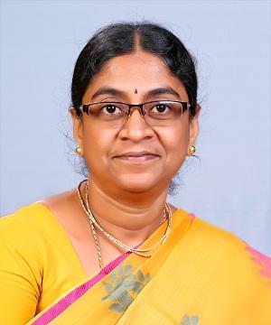 Dr.R.Jeyarani