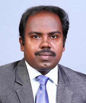 Dr.K.Ganesamoorthy