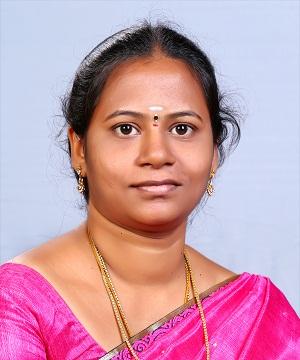 Ms.S.Lakshmipriya