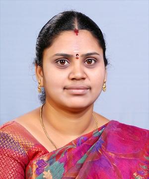 Ms.D.Jayanthi